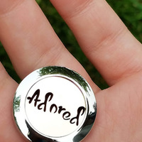 Thumb_blog_add_adored_vent_clip
